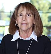 Diane Goldman, RN, PNP, MSN