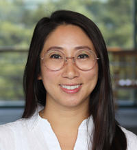 Amy Fong RN