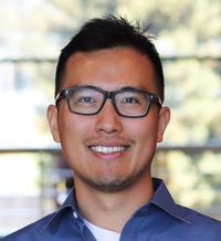 Jeff Chiu, DO
