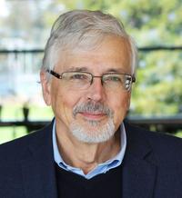 Michael Goertz Occ Health Physician
