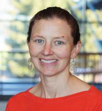 Sara Sloan