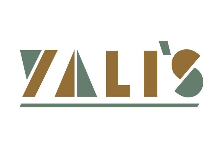 Yali's logo