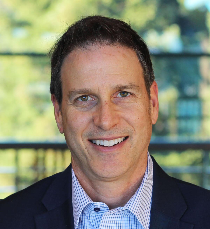 Guy Nicolette, MD, AVC