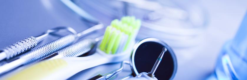 ship dental benefits university health services