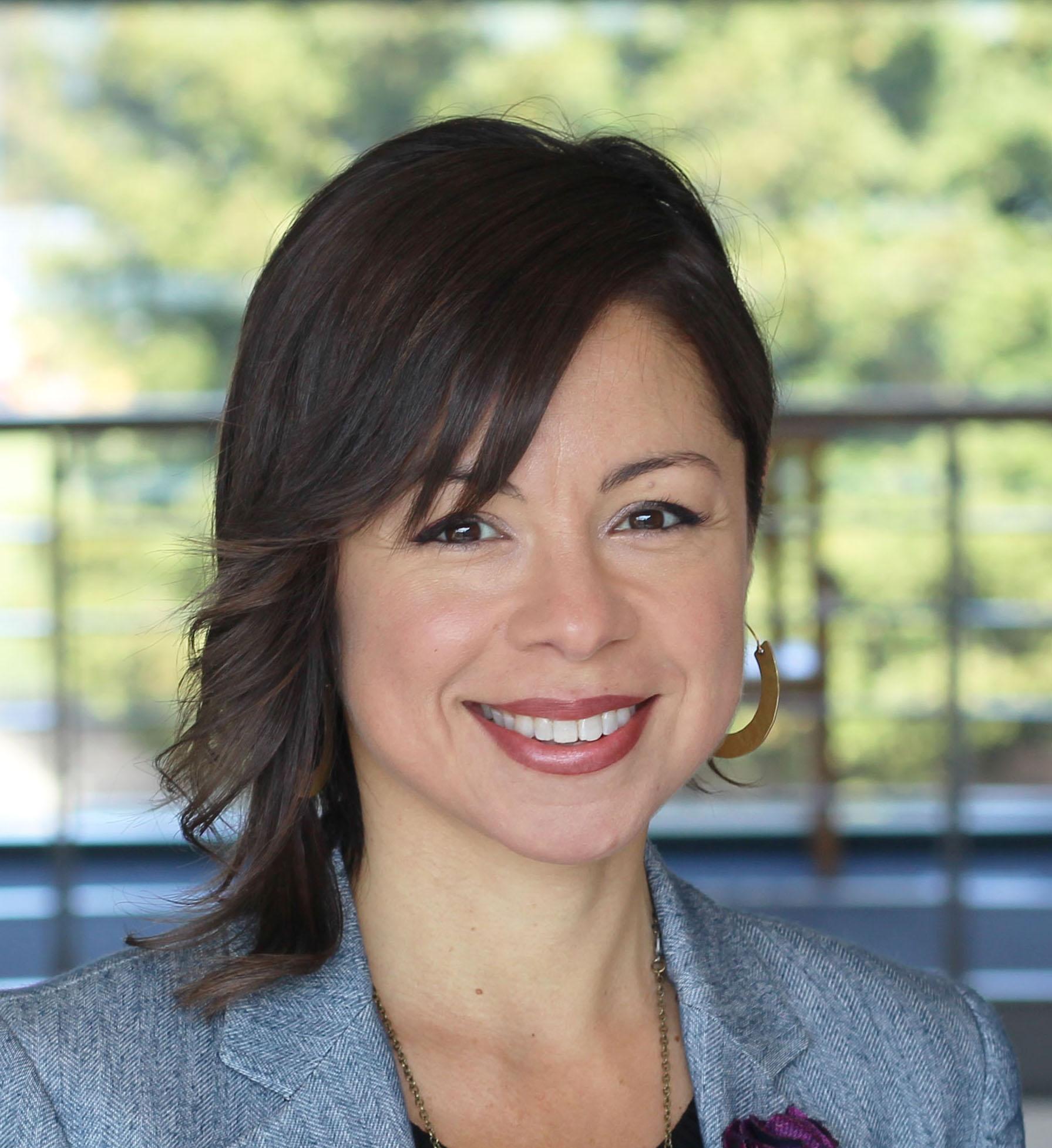 Diane Pena