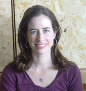 Erica Schwilk