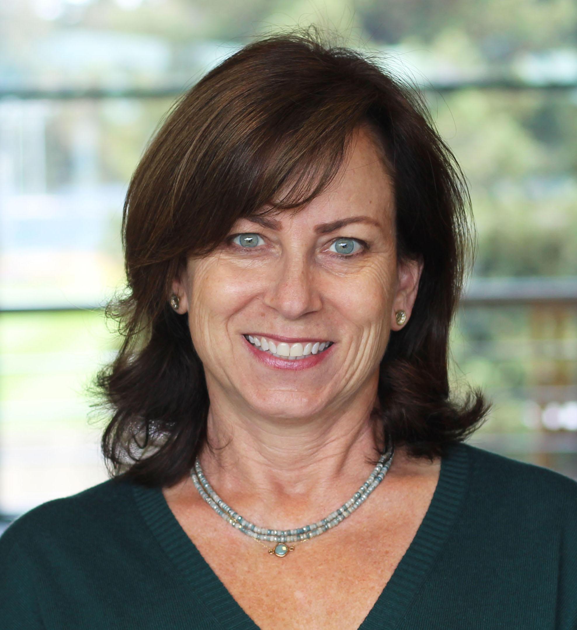 Lynne Alper
