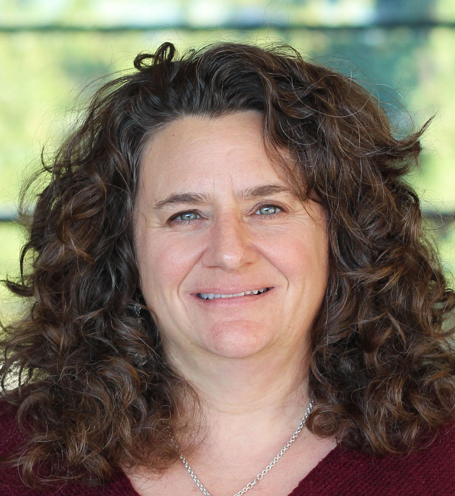 Lynne Lazarus, MD