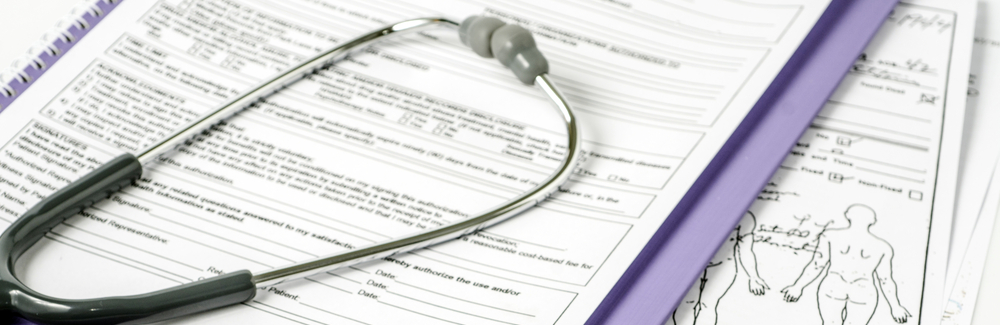 Medical records university health services when you arrive at uc berkeley you may wish to have your medical records transferred to the tang center from your previous health care provider thecheapjerseys Gallery