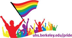 Cal Pride Logo