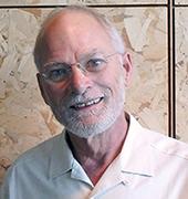 Ronald Dieckmann, MD, MPH