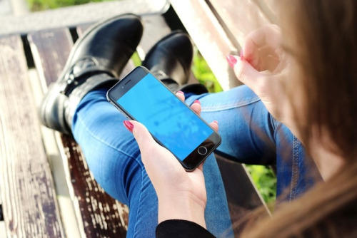 Study scottish highers online dating