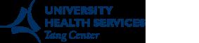 uhs logo