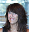 Amy Honigman head shot