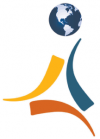 International Institute for Student Counseling & Mental Health logo