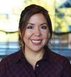 Elizabeth Aranda, PhD