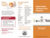 Naloxone Instructions Image