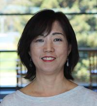 Sally Nho