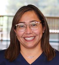 Alejandra Ruiz MA