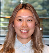 Angelica Yi, MSW, ASW
