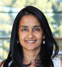 Anjali Murthy