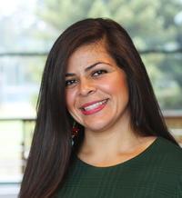 Bianca Barrios headshot