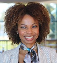 Catherine Ciano, PhD