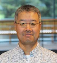 Kin Ming Chan, PhD
