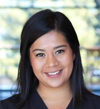 Cintia Chavez Rodriguez MA