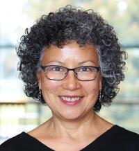 Corinne Lamata Transport Coordinator