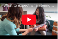 Preparing for an ADHD or LD Assessment Referral Video