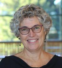 Cynthia Carmichael