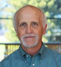 Dennis Shusterman 2018