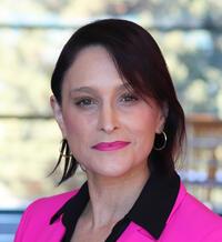 Francesca Ladwiniec