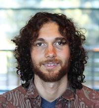 Jason Straussman