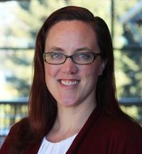 Jennifer Rooney psychologist