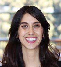 Jessica Pourhassanian photo
