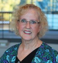 Joanne Fritch