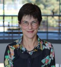 Laura Tenner