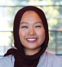 Lisa Quach