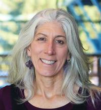 Lisa Martell