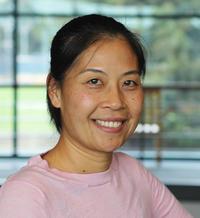 Liz Nguyen