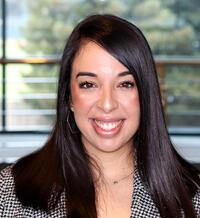 Maritza Yvette Duran, MSW