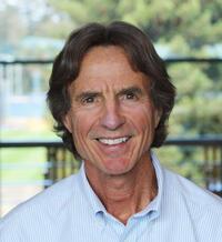 Michael Waldo, PhD