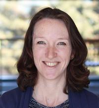 Sara Wright A/T COVID Lead
