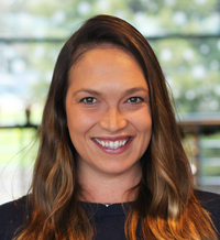 Sarah Minkow, MS, RD