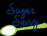 Sugar Savvy Logo