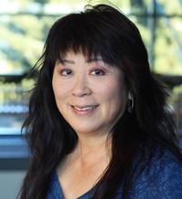 Susan Sonoda