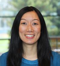 Karen Lee Tsugawa, Psychologist