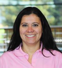 Viviana Urdaneta Melo, LCSW